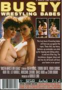 th 460825096 tduid300079 Busty Wrestling Babes 2 123 386lo Busty Wrestling Babes (1986)