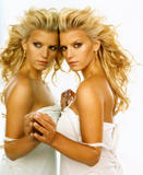 Jessica Simpson WOW an old set that hasn't been posted Foto 1028 (�������� ������� WOW ������ �����, ������� ��� �� ��� ����������� ���� 1028)