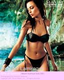 Jennifer Lamiraqui Small pics from an old Maxim shoot...... Foto 88 (Дженнифер Ламиракуай Малые фотографии со старыми ...... стрелять Максим Фото 88)