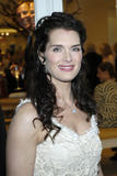 Brooke Shields @ Opening of the New Oscar De La Renta Boutique, Los Angeles, CA, 04.18.2007