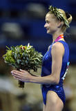 th_82584_khorkina_43.jpg