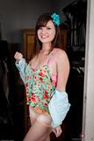 Alison Rey - Toys 516o9ps8dfs.jpg