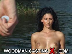 Yasmine Fitzgerald Arab Porn 54