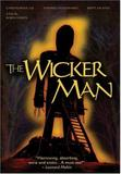 the_wicker_man_front_cover.jpg