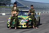 Nascar Promo's with Isabella Hervey - CIA Maritima Spring 2007 Foto 203 (Nascar Промо с Изабелла Херви - ЦРУ маритима весна 2007 Фото 203)