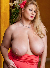 Russian Mature and BBW - Page 2