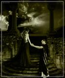 Gothic Wallpapers Th_71981_17_122_455lo