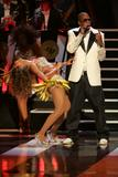 Бионс Ноулс, фото 1125. Beyonce Knowles, Performs at Fashion Rocks Concert 7sep 49HQ, foto 1125
