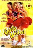 girls_united_front_cover.jpg