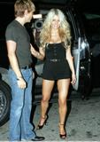 Jessica Simpson Check out the camel toe in these Foto 811 (�������� ������� ������ Camel Toe � ���� ���� 811)