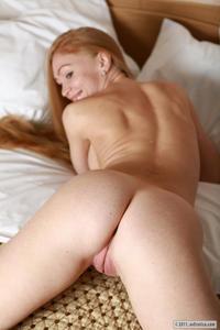 [Image: th_664505417_Ariel_averotica_long_hair_5_122_477lo.jpg]