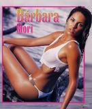 Barbara Mori , clevage Desperate Housewives season 6 photoshoot Foto 17 (Барбара Мори, clevage Отчаянные домохозяйки сезон 6 Фотосессия Фото 17)