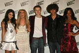 Vanessa Hudgens & Ashley Tisdale - 2006 American Music Awards (HQx10)