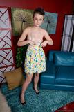Robyn Ryder Gallery 119 Babes 104the98u2a.jpg
