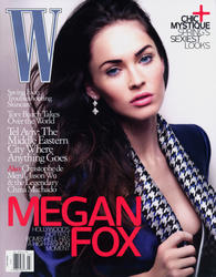 http://img134.imagevenue.com/loc492/th_22640_Megan_Fox_122_492lo.jpg