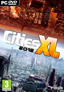 th 234456295 CitiesXL20121 122 502lo Descargar Cities XL 2012 Gratis