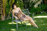 free catherine bell porn
