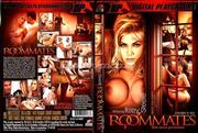 th 34457 5abb51079dc75b146dd2590cca27db0d m 123 505lo Digital Playground – Riley Steele: Roommates Dvdrip