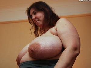 Free chubby porn online