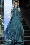 th_75485_Elie_Saab_Paris_F_W_07_08_Celebrity_City_FS_242_123_533lo.jpg
