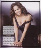 Janet Jackson Better Foto 161 (Джанет Джексон Лучше Фото 161)
