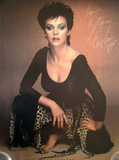 Sheena Easton - Pics and Vids