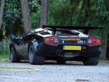 th_72244_Lamborghini_Countach_590_539lo.jpg