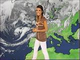 Caroline Moralès - Page 4 Th_37051_12-05Soir-Caroline03_122_546lo