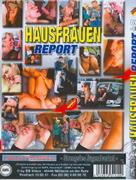 th 906379460 tduid300079 HausfrauenReport DieGrsstenHausfrauenschweineAusGanzDeutschland 1 123 555lo Die Grossten Hausfrauen schweine Aus Ganz Deutschland
