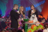 Джейми Линн Спирс, фото 259. Jamie Lynn Spears, Nickelodeon Italian Kids Choice Awards, 2dec, foto 259