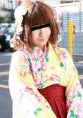 10Musume –  033115_01 – Kaon Tachibana