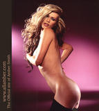 "Amber Smith 'Pink' Foto 183 (����� ���� ""Pink"" ���� 183)"