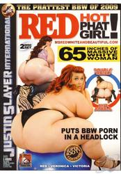 th 484738824 89721000282A 123 573lo - Red Hot Phat Girl