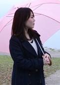 Gachinco – gachi946 – Ayumi