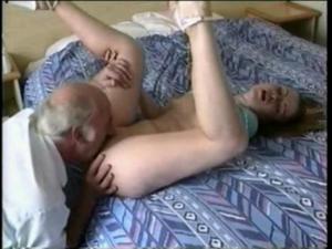 samiy-luchshiy-seks-v-penze