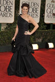 Дебра Мессинг, фото 820. Debra Messing - 69th Annual Golden Globe Awards, january 15, foto 820