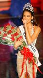 Zuleyka Rivera Representing Puerto Rico, this 5' 9' beauty was named Miss Universe 2006..... Foto 8 (Зулейка Ривера Мендоза 9 Представление Пуэрто-Рико, это 5 'красота была названа' Мисс Вселенная 2006 ..... Фото 8)