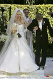 Аврил Лавин, фото 1446. Avril Lavigne, Wedding Photos 21HQ, foto 1446