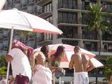 Gisele Bundchen Hawaii Beach Bikini Pictures - Gisele Bundchen In Arena Magazine, August 2006 Foto 278 (������ ������� ����� ���� ������ ���� - ������ ������� �� ����� ������, ������ 2006 �. ���� 278)
