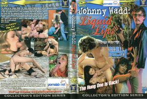 Liquid Lips / Влажные Губы (Bob Chinn, Freeway Films / Arrow) [1976 г., All Sex,Classic, DVDRip]