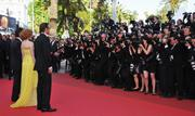th_91647_Tikipeter_Jessica_Chastain_The_Tree_Of_Life_Cannes_144_123_67lo.jpg