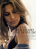 Eva Mendes You can see the commercial here: Foto 560 (��� ������ �� ������ ���������� ������������ �����: ���� 560)