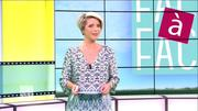 sabrina jacobs face à face axelle red rtltvi 05 05 2018 full Th_555447427_003_122_72lo