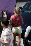 Britney Spears nipples Foto 946 (Бритни Спирс соски Фото 946)