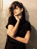 Penelope Cruz&monica - Penelope Cruz Monica Penelope Cruz Foto 290 (Jessica Alba & Monica - Пенелопа Круз Моника Пенелопа Круз Фото 290)