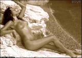 Aida Yespica Yummy, She's Hot hehe Foto 61 (Айда Йеспица Вкусный, She's Hot Hehe Фото 61)