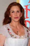 "*ADDS* Melissa Gilbert @ ""Little House On The Prairie The Musical"" National Tour Rehearsal in NYC - September 2, 2009"