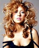 Christina Aguilera - Photoshoot Colection.- Th_84934_Christina_Aguilera-011443_Glamour_UK_Photoshoot_122_866lo