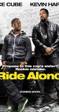 ride_along_front_cover.jpg