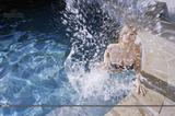 Stacy Ferguson Kenneth Capello photoshoot HQ Foto 785 (Стэйси Фергюсон Кеннет Капелло фотосессии HQ Фото 785)